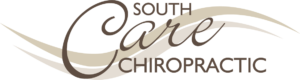 Southcare Chiropractic